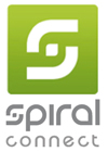 spiral connect
