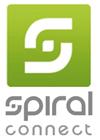 spiral connect